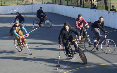 bikepolo_boston.jpg