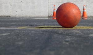legit-ball