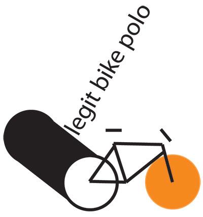 legit-logo-idea
