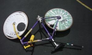 rainy-bike