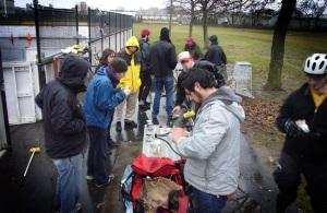 rainy-crew