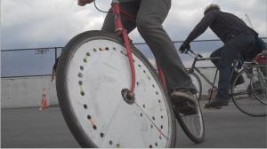 legit-bike-polo2_3-22-091