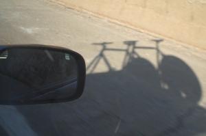 legit_bike_polo_rooftop_shadow