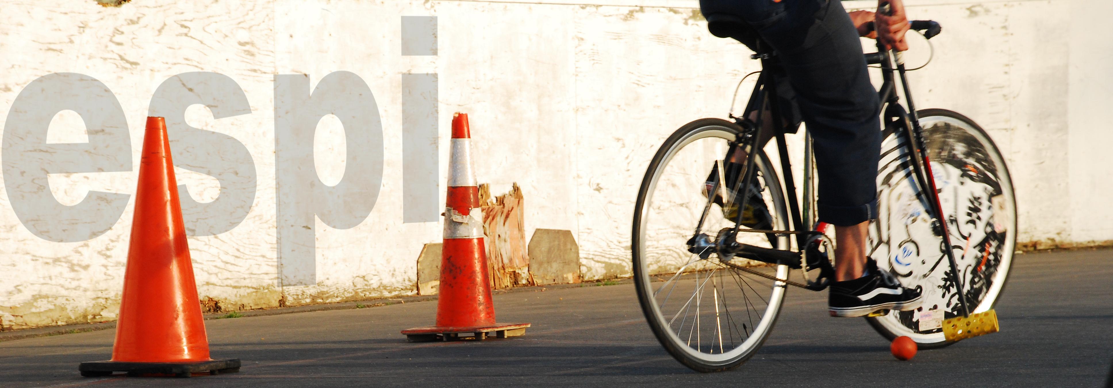 ESPI 4 MAY 2-3 | Legit Bike Polo