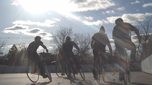 legitbikepolo_heavenlight